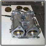 Carburatori-01