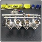 Impianti-di-iniezione-benzina-e-diesel-01