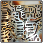Manutenzione-cambi-automatici-01