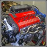 Motoristica-01