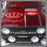 Rally-storico-Conrero-01