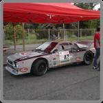 Rallye-città-di-Torino-01