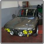 Restauro-e-manutenzione-auto-d'epoca-01