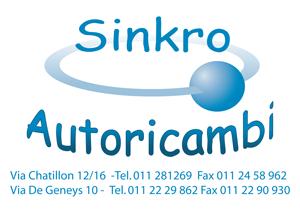 logo_sinkro